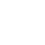 Soul Sailing Charter
