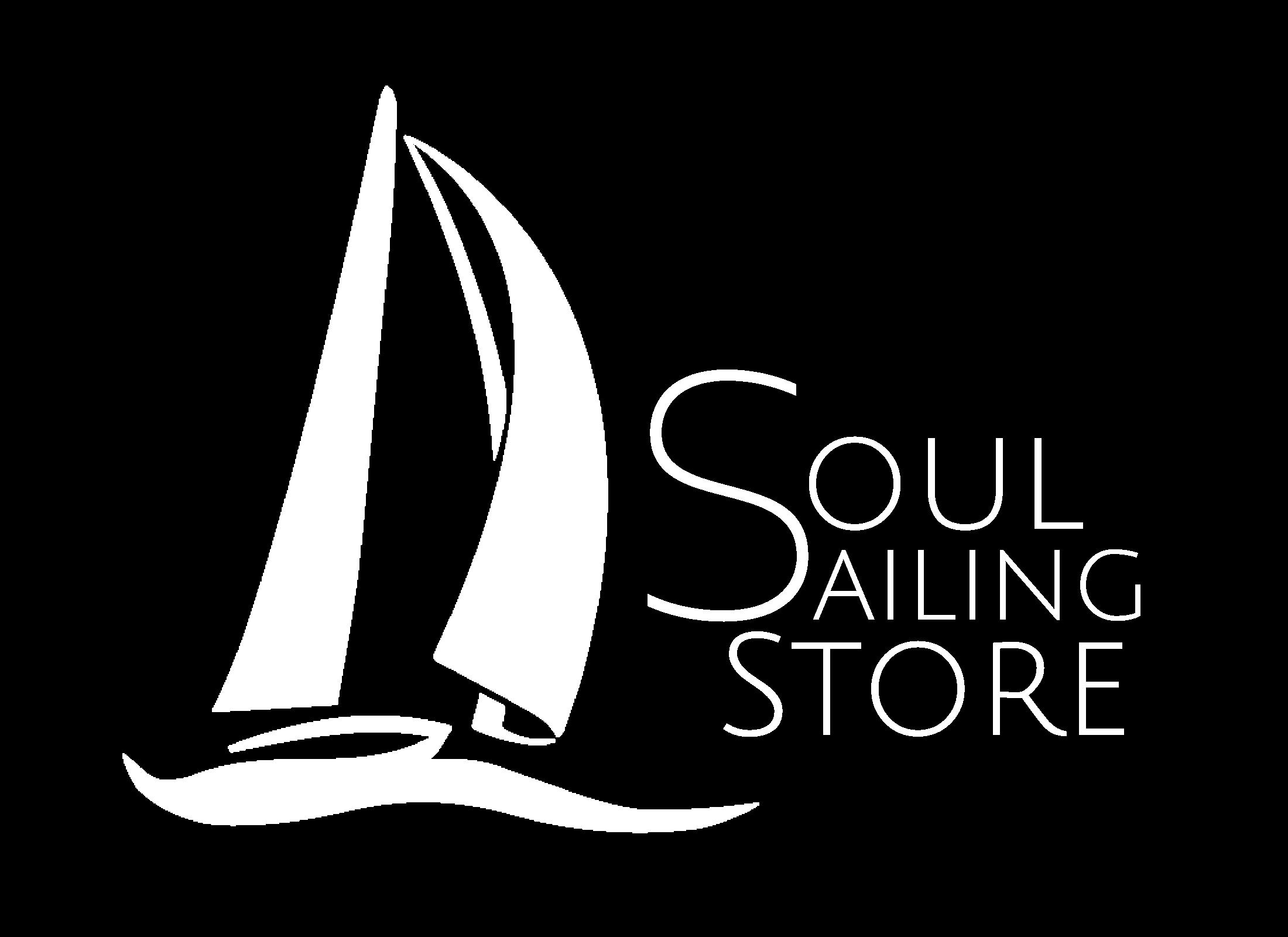 Soul Sailing Store